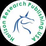 Horizon Research Publishing
