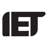 IET Publications