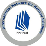 International Network for Natural Sciences
