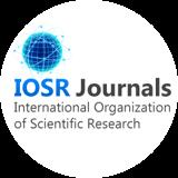 International Organization of Scientific Research
