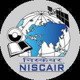 NISCAIR Publications