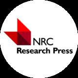 NRC Research Press