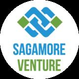 Sagamore Publishing