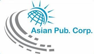 Asian Publication Corporation