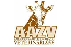 American Association of Zoo Veterinarians (AAZV)