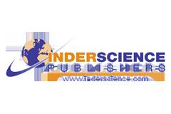 Inderscience Publishers