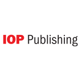 IOP Publishing Guidelines