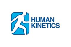 Human Kinetics Journals