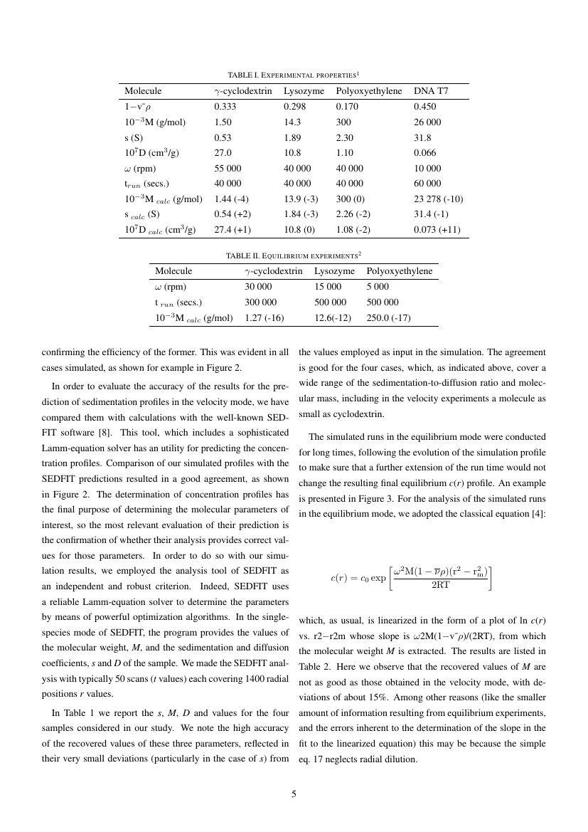 Example of International Journal of Computer Engineering format