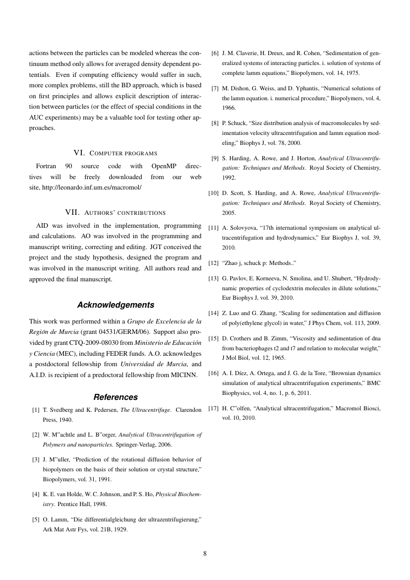 Example of Indian Journal of Mechanical Engineering and Technology format