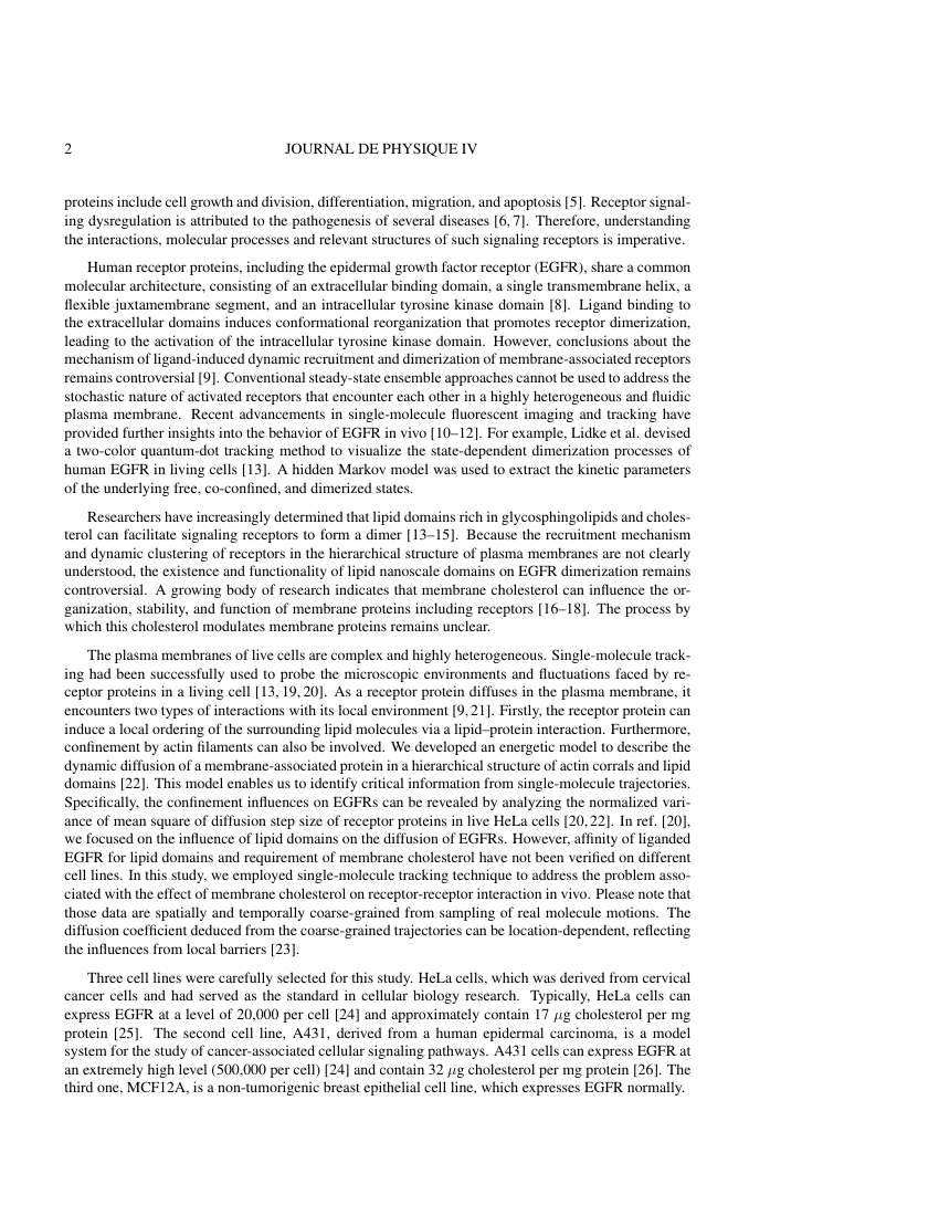 Example of Journal of Viticulture and Enology format