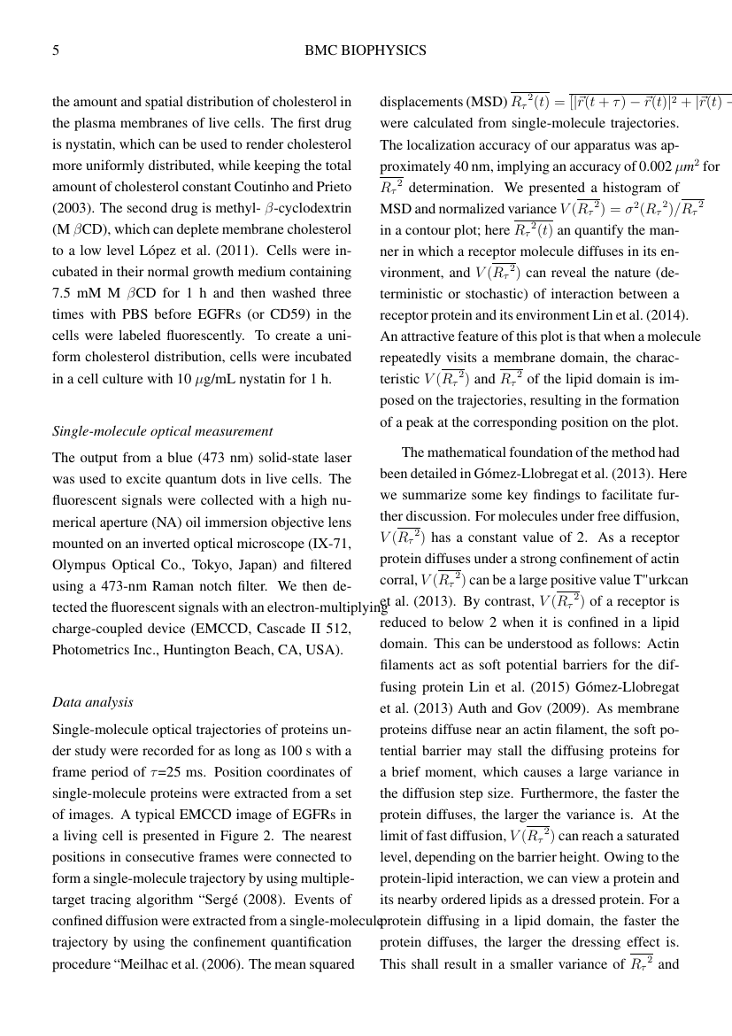Example of Journal of Studies on Alcohol and Drugs format