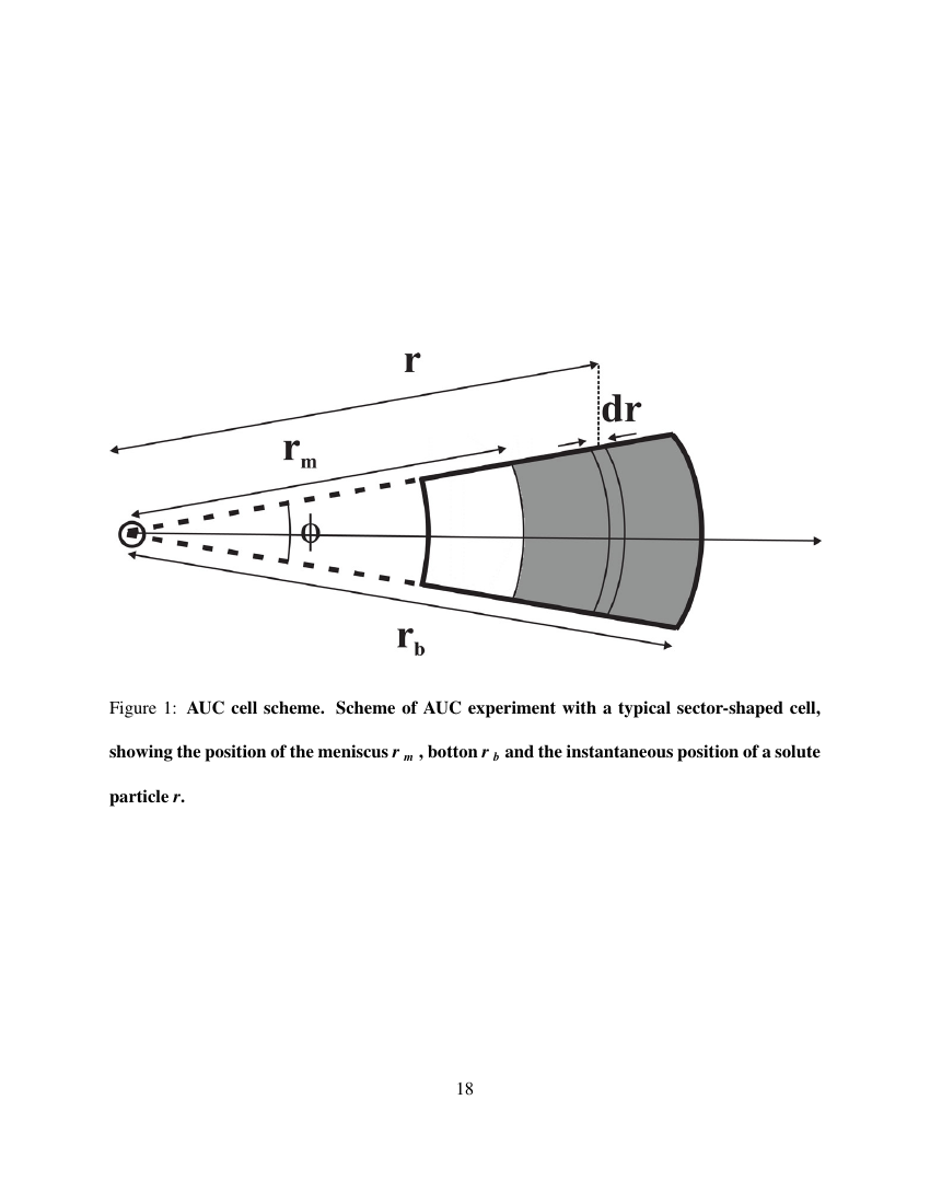 Example of npj Flexible Electronics format