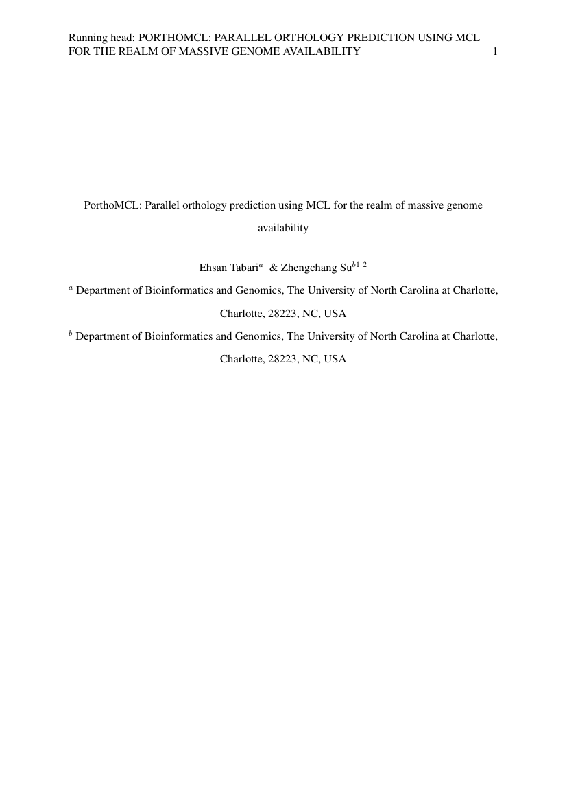 Example of International Food Research Journal (IFRJ) format