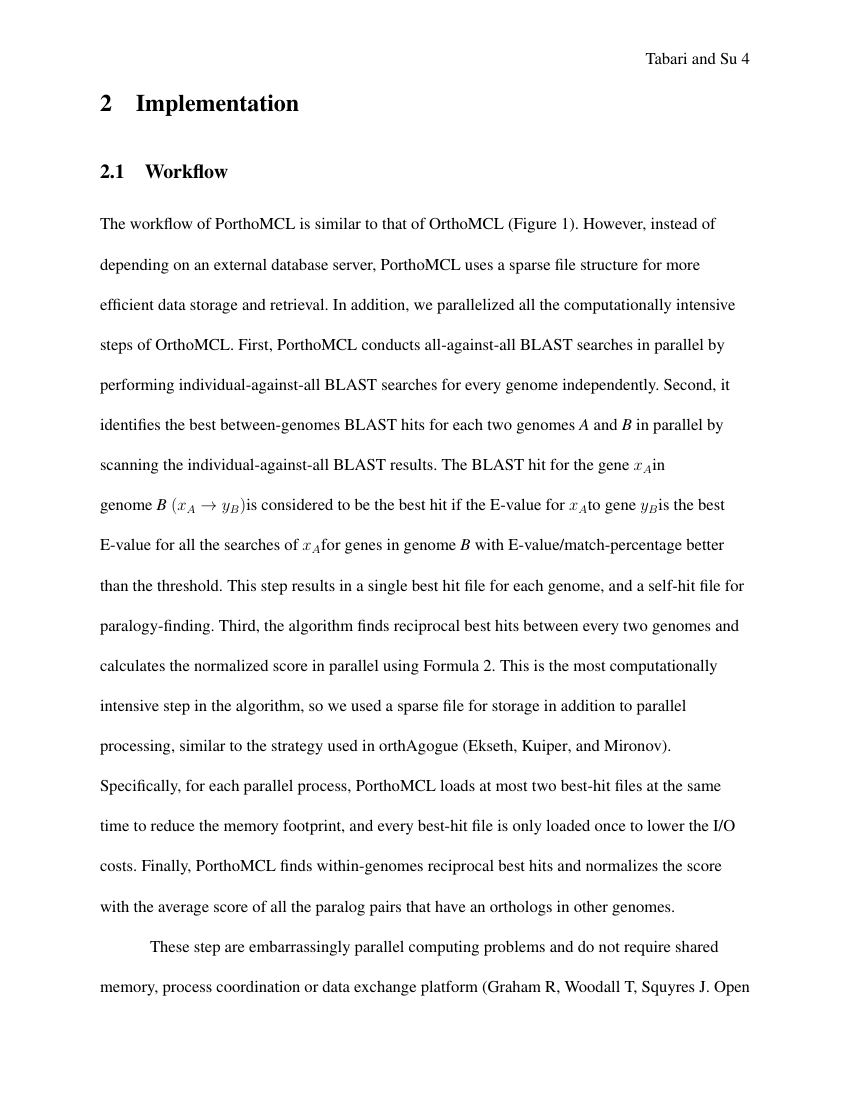 Example of Interactive Media (M.F.A.) - Thesis/Dissertation Template format