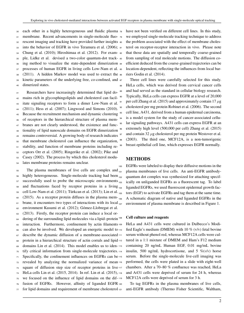 Example of Journal of Hydroinformatics format