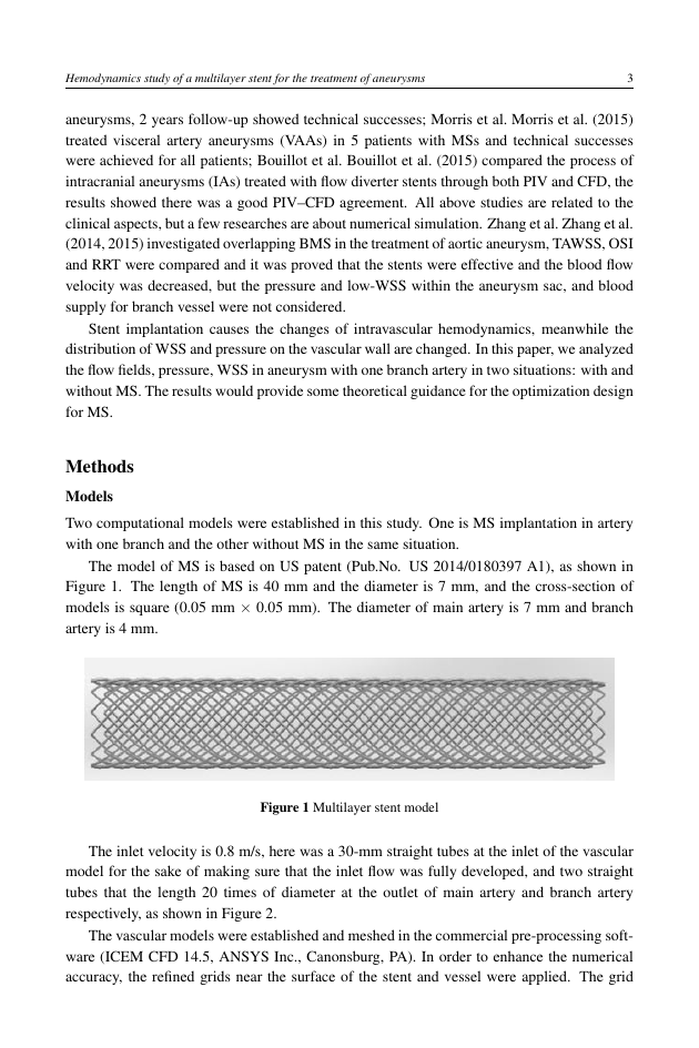 Example of Journal of South Asian Intellectual History format