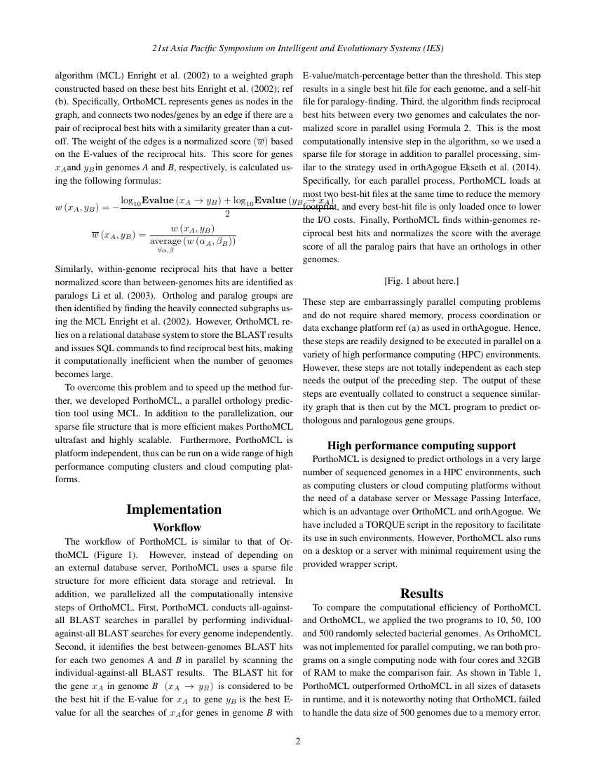 Example of Asian Journal of Medical Sciences format