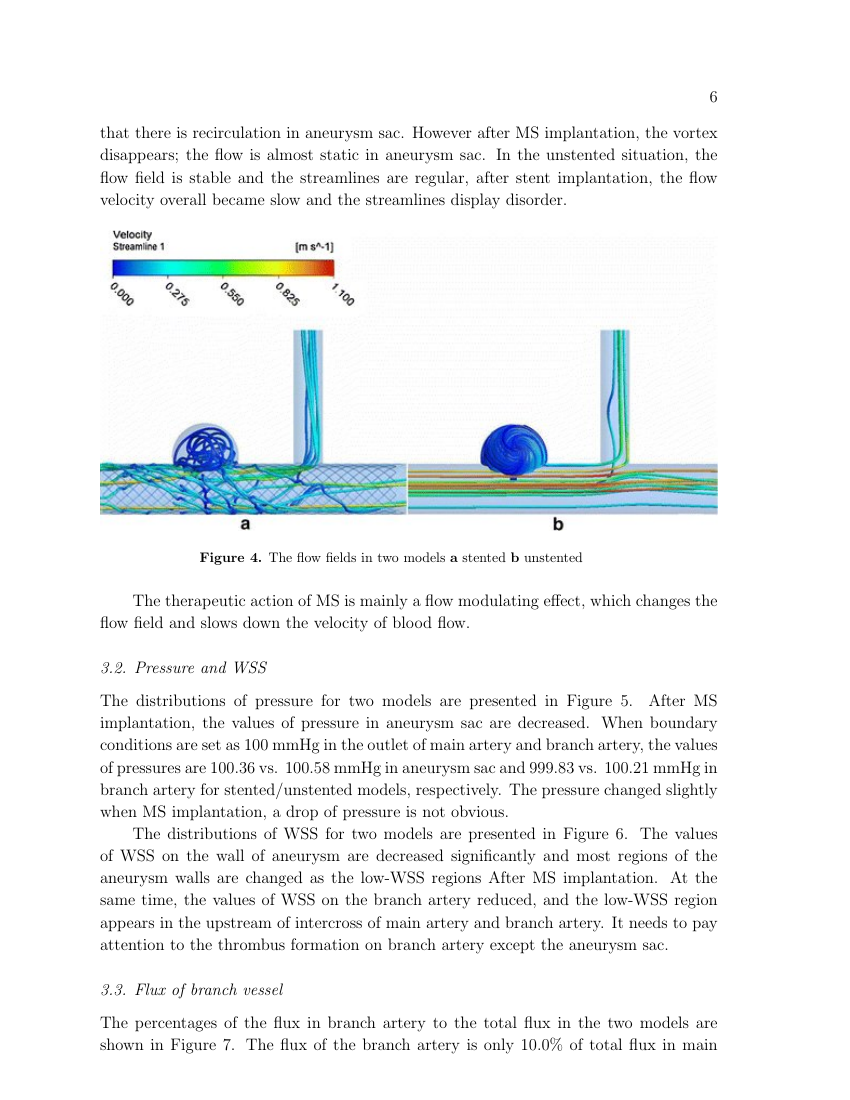 IOP Publishing Chinese Physics Letters Template