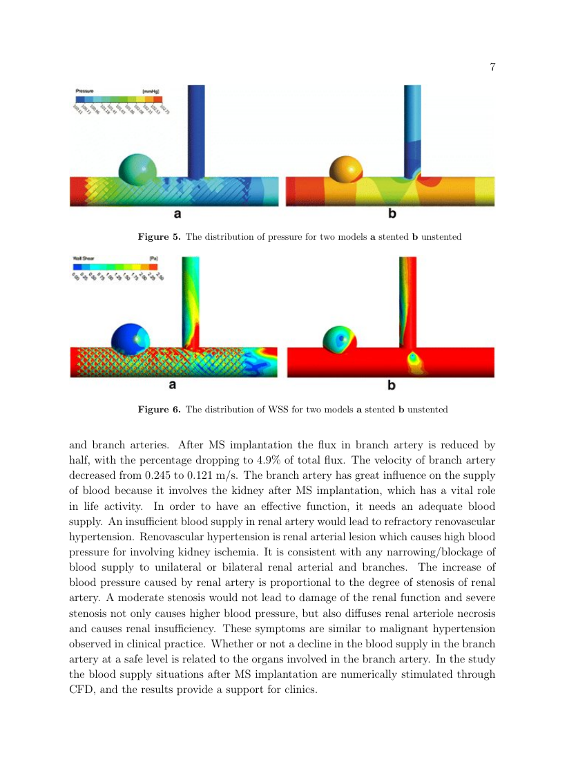 Example of Reports on Progress in Physics format