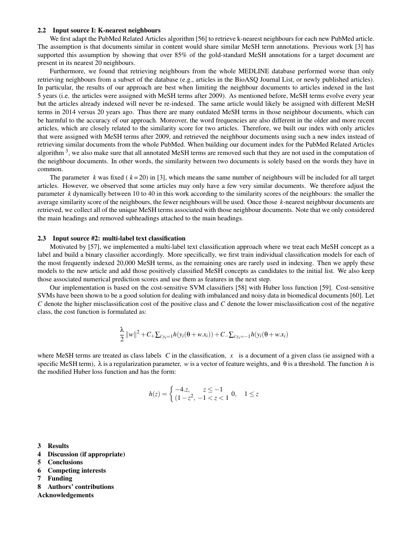 Example of Journal of Biomechanical Engineering format