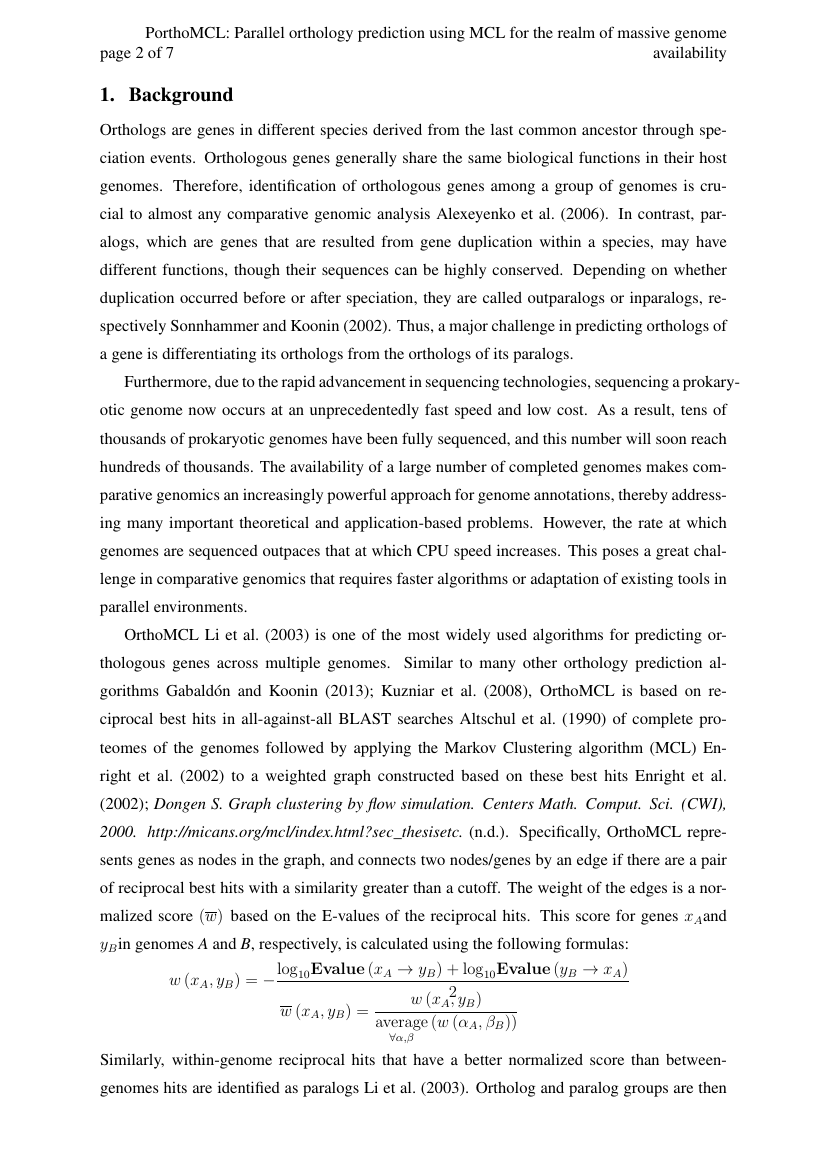 Example of Utrecht Journal of International and European Law format
