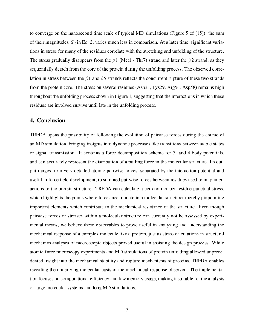 Example of International Journal of Power and Energy Systems format