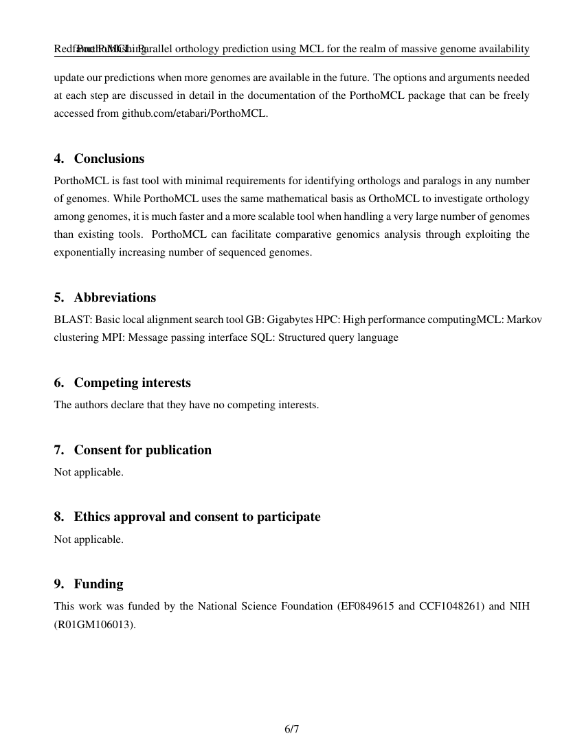 Writing Law Essays Technology Personal Essay Ucas Points Best Argumentative Essays also My Favorite Hobby Essay School Essay Books Jawaharlal Nehru  Forward Ever Foundation Example Of A Descriptive Essay About A Place