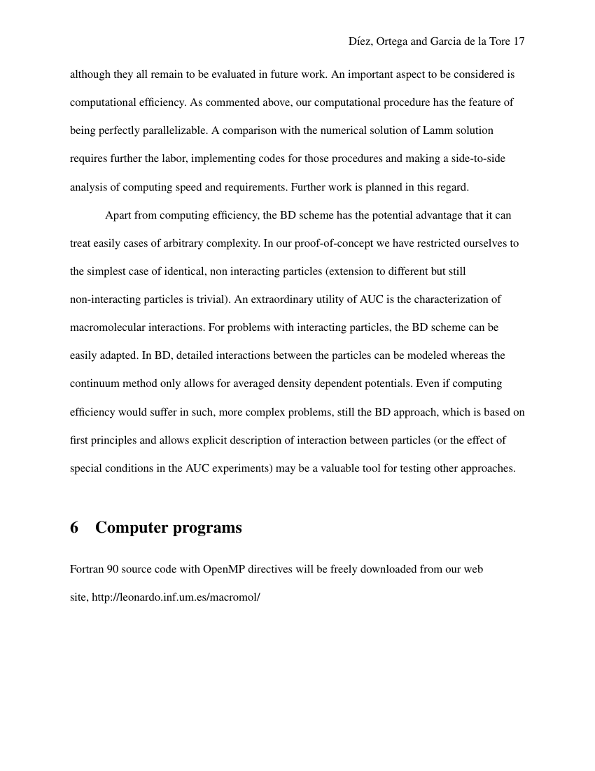 Example of Graduate Certificate in Architectural Science (Building Services) (Assignment/Report) format