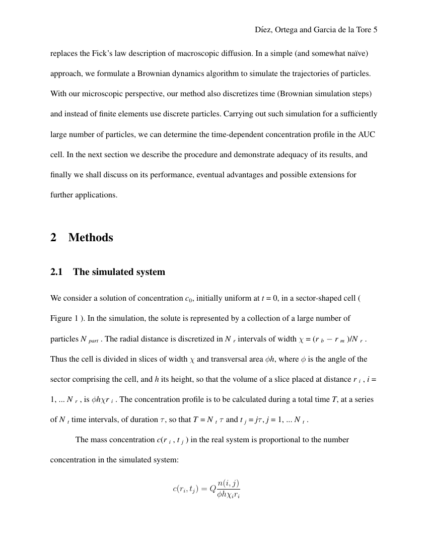 Example of Graduate Certificate in Coaching Psychology (Assignment/Report) format