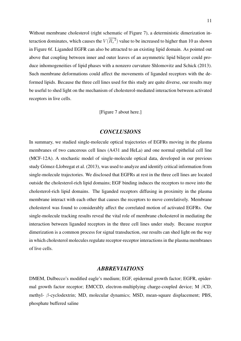 Example of Journal of Marketing Research format