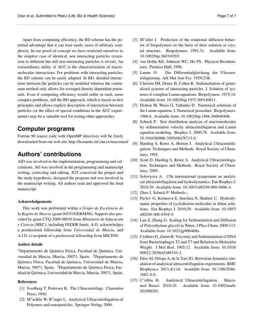 Example of International Journal of Advances in Pharmaceutical Sciences format