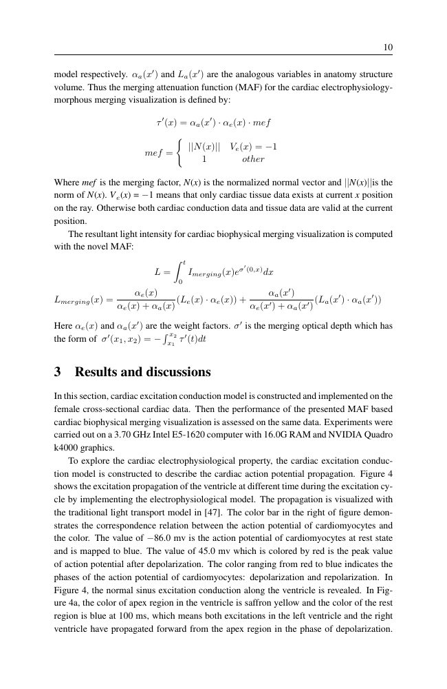 Example of Journal of Personality format
