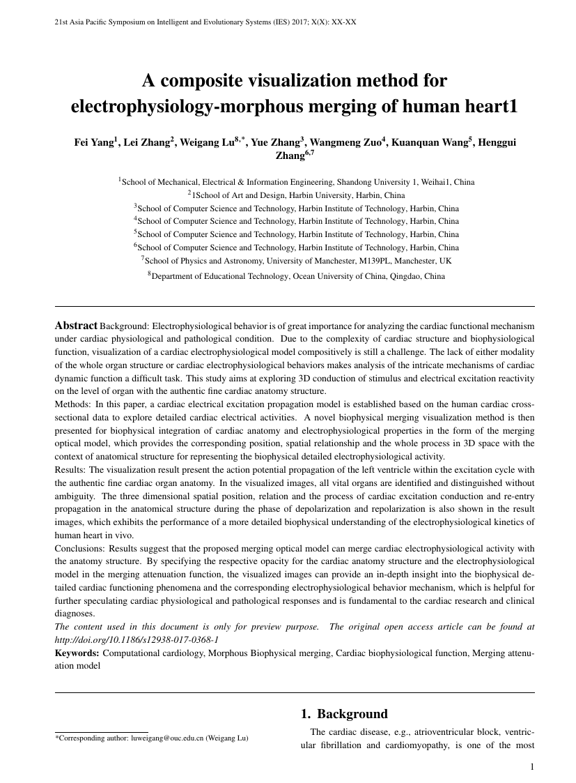 Example of American Journal of Polymer Science format