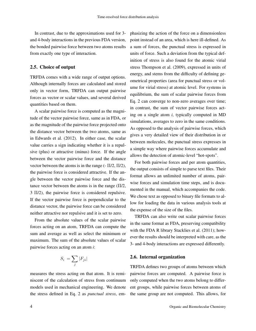 Example of International Journal of Energy Economics and Policy format