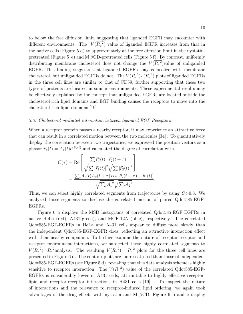 Example of Journal of Physics D: Applied Physics format