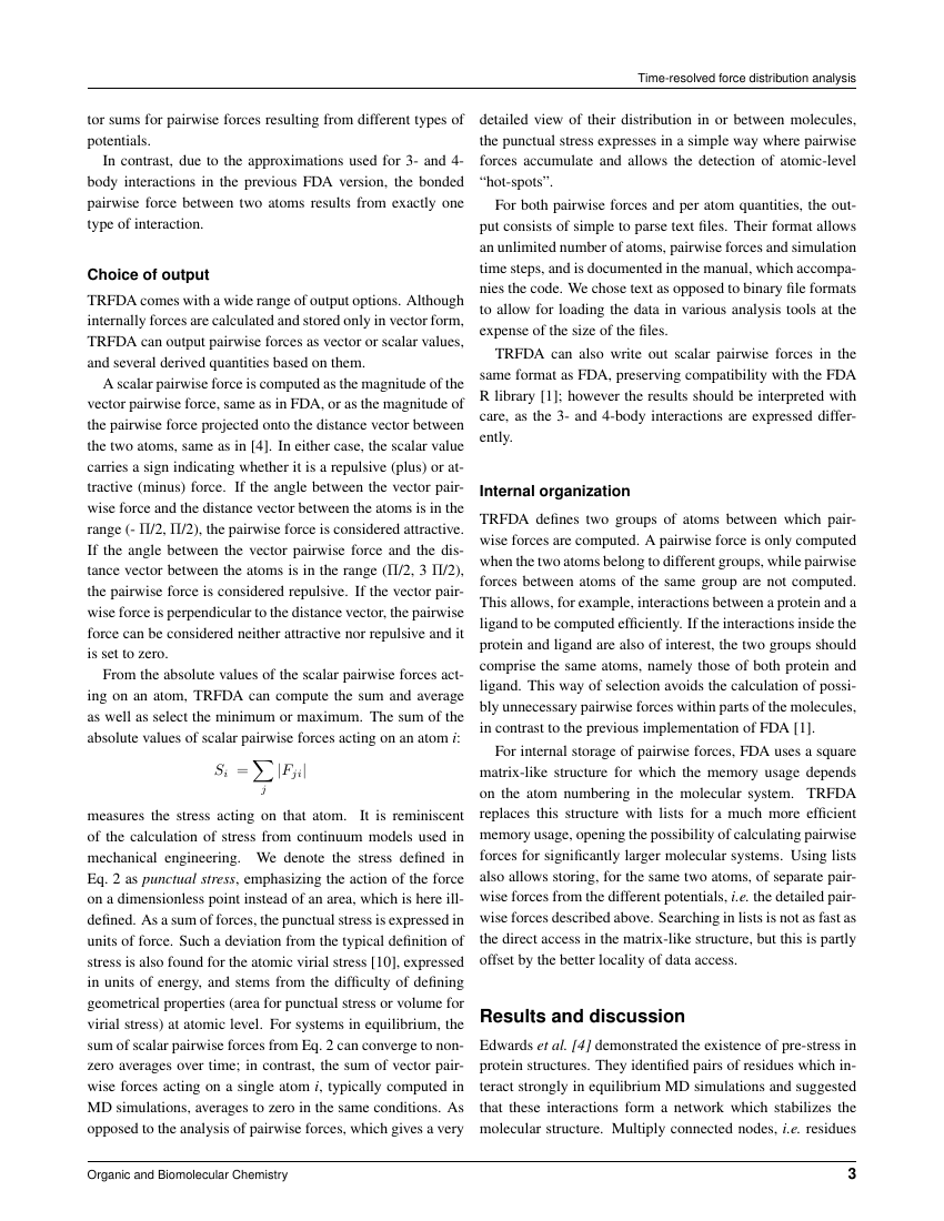 Example of International Journal of General Medicine format
