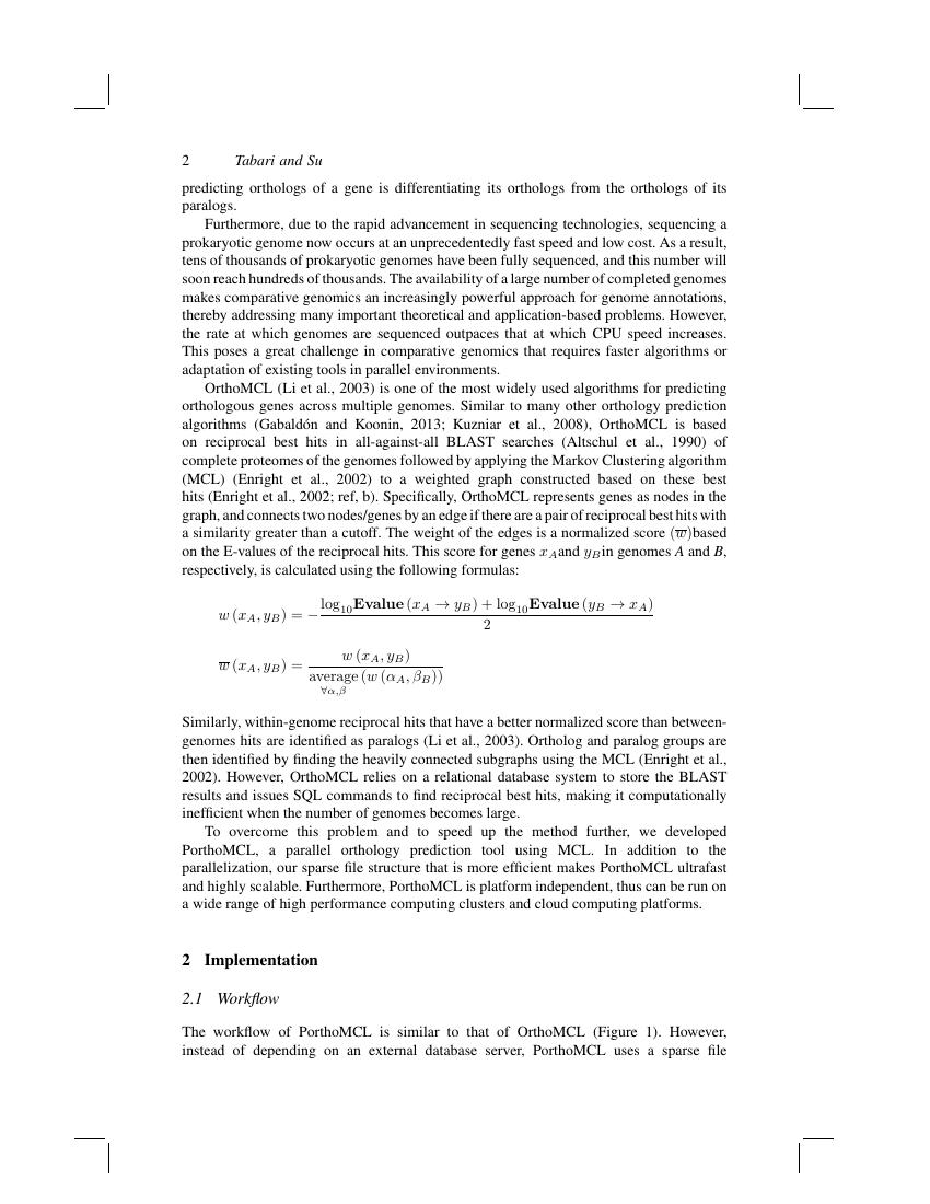 Example of International Journal of Experimental and Computational Biomechanics format