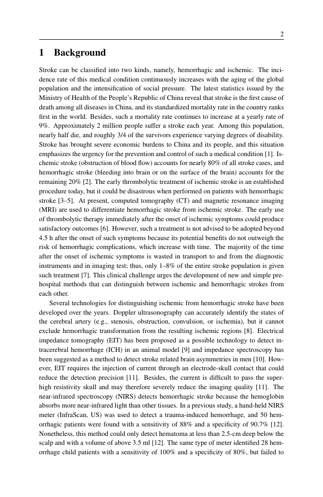 Example of Journal of Popular Music Studies format