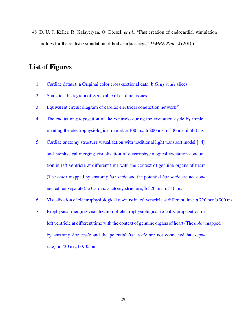 Example of Optical Engineering format