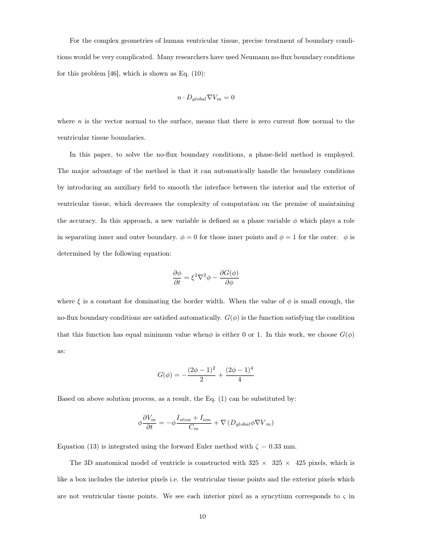 Example of Journal of Thermophysics and Heat Transfer format