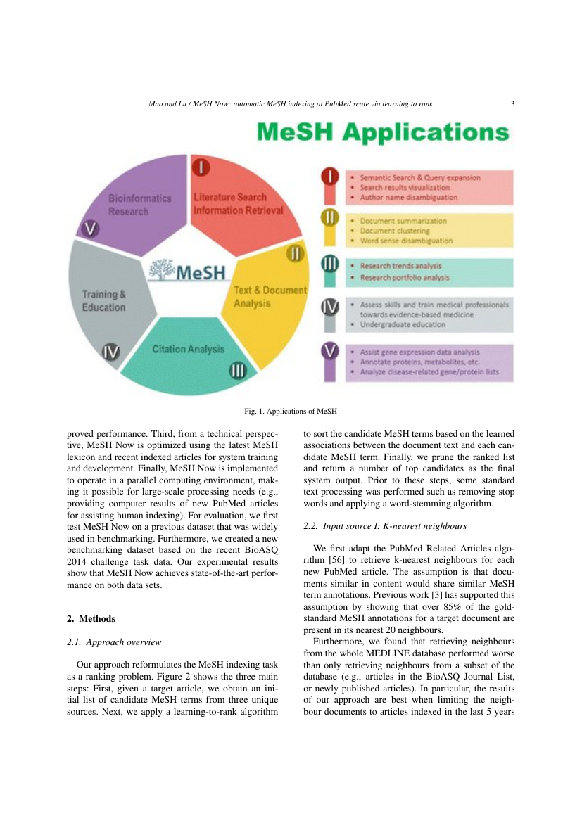Example of Journal of Computational Methods in Sciences and Engineering format