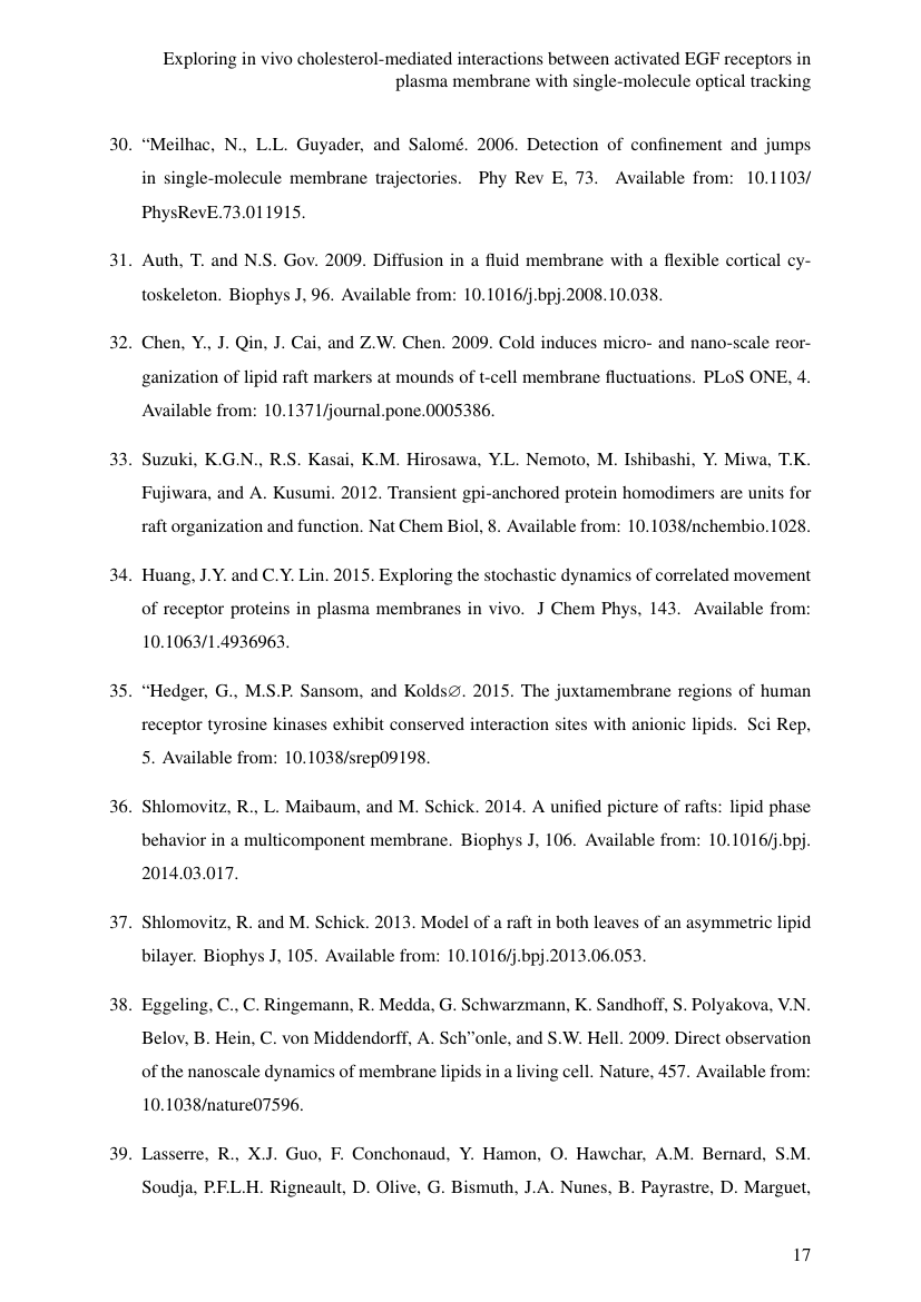 Example of Asian Journal of Algebra format
