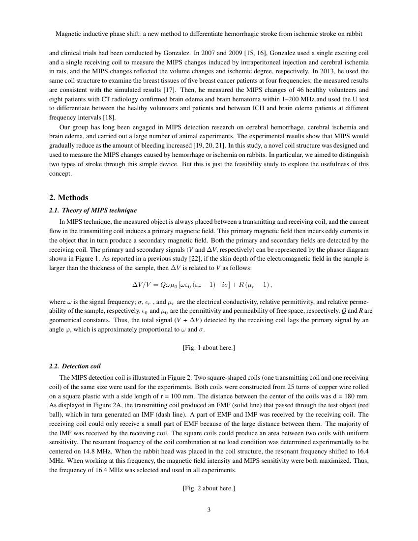 Example of Journal of ASTM International (JAI) 2004-2012 Backfile format
