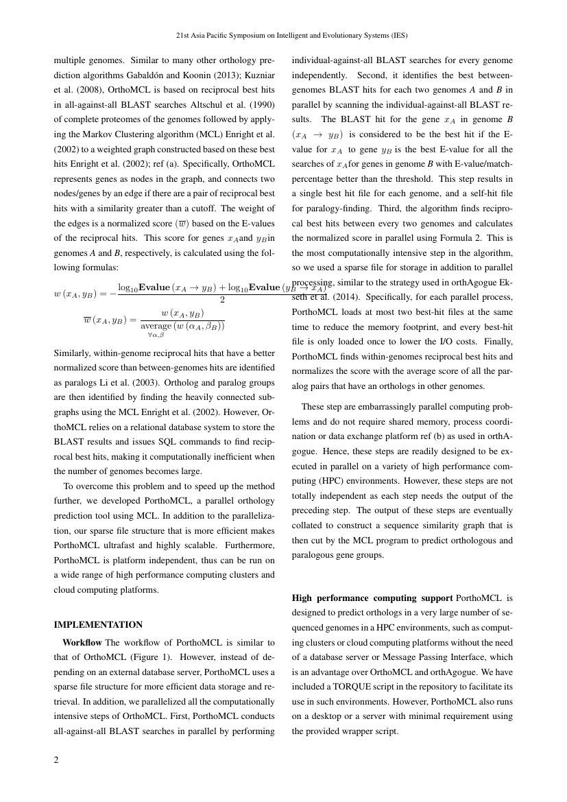 Example of Journal of Virology and Biotechnology format