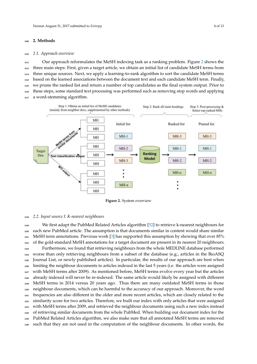 Example of Journal of Low Power Electronics and Applications format