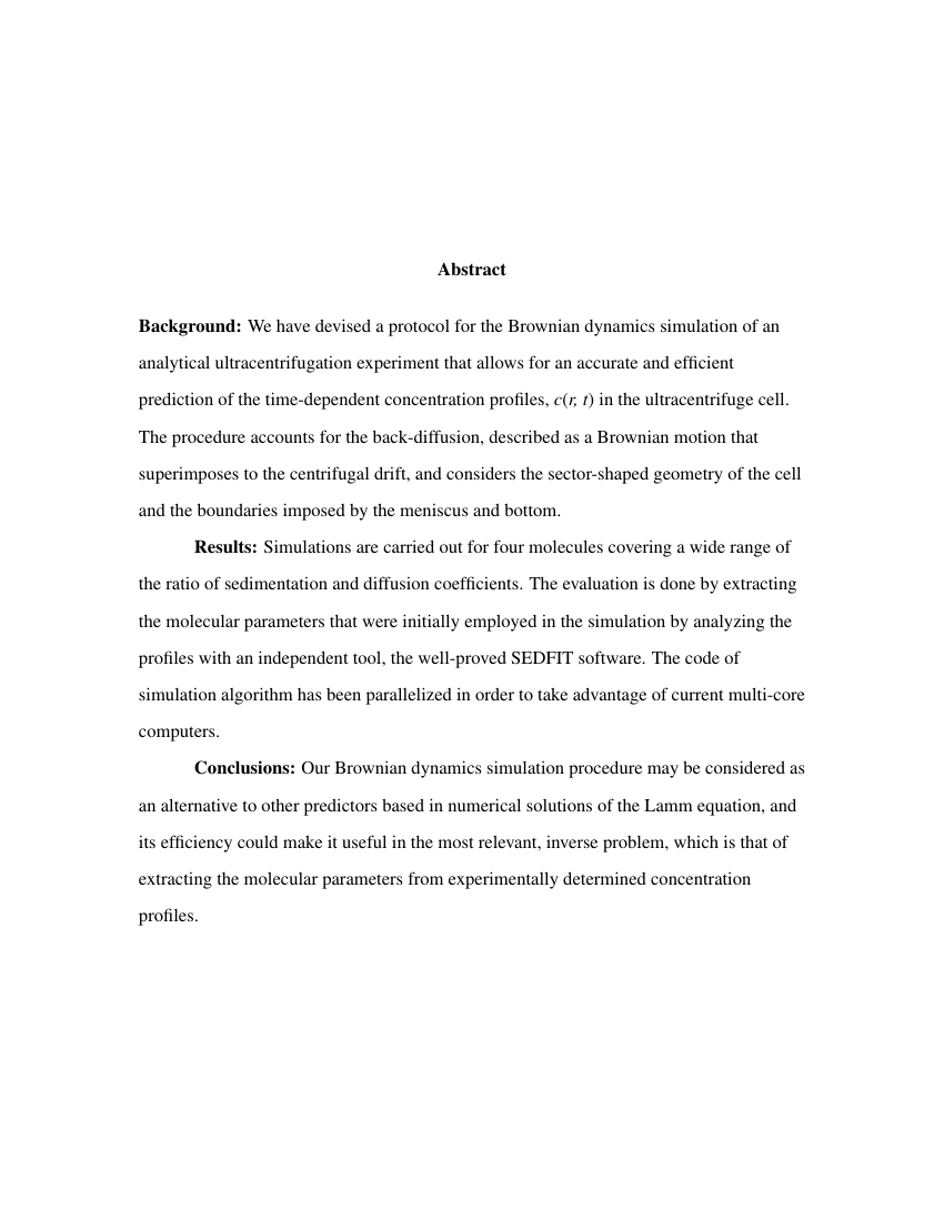 Example of School of Cinematic Arts - Thesis/Dissertation Template format