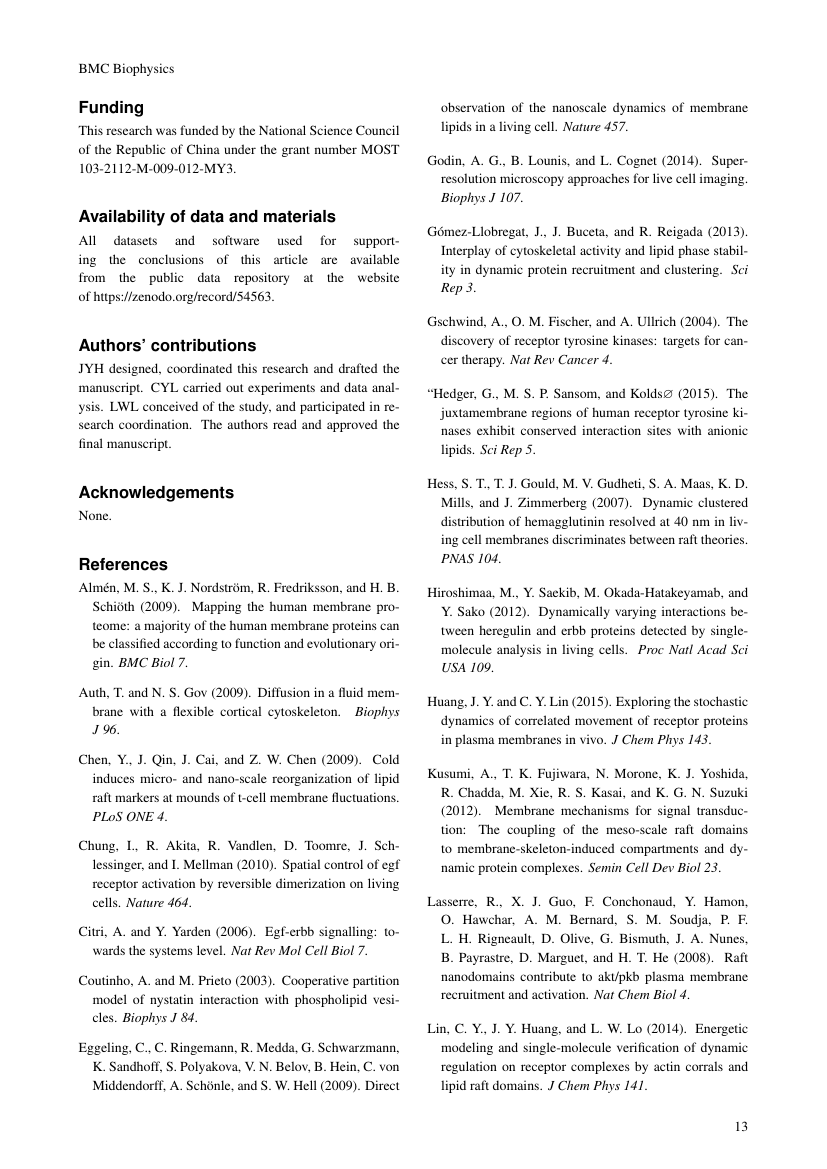 Example of International Journal of Automation and Power Engineering format