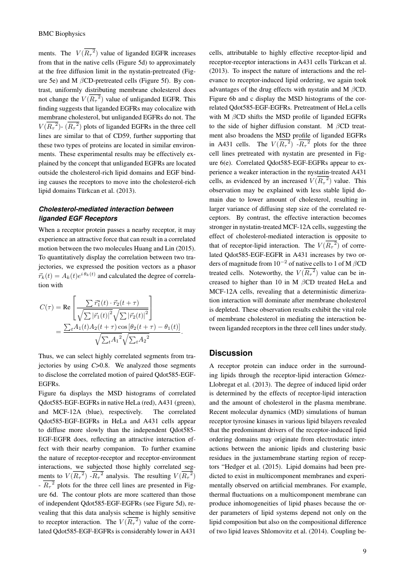 Example of International Journal of Energy Science format