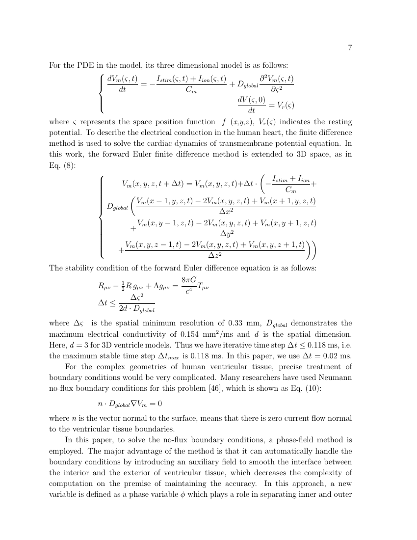 Example of Journal of Physics B: Atomic, Molecular and Optical Physics format